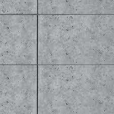 concrete wall tiles urban concrete lightweight faux wall panels mod wall theory concrete bathroom tiles australia