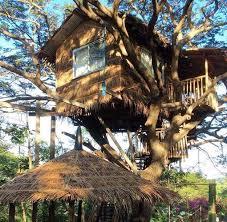 20 Batangas Beach Resorts To Spend Your Long Weekend In - DG Traveler