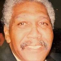 LeRoy Fields Obituary - Death Notice and Service Information