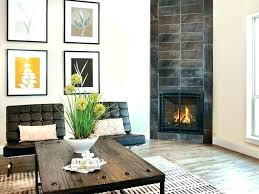 small gas fireplace small direct vent gas fireplaces small gas fireplace inserts direct vent fireplace gas