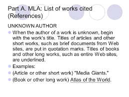 How To Cite A Website Article With No Date In Apa Format     SlidePlayer