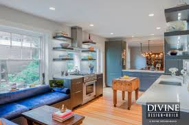 Kitchen Appliance Color Trends The Biggest Kitchen Design Trends For 2017 Beyond