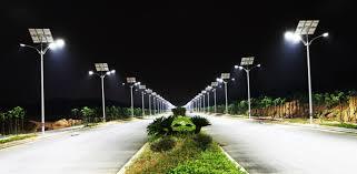 Money Saver Solar Powered Led Work Light Hot Sale In Kenya  Buy Solar Powered Led Lights For Homes