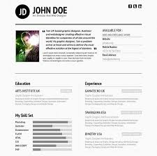 how to create a free resume how to make a resume on 3 with build ... Online Resume Download Free Free Resume Builder Online Resume 50 Professional Html Resume Templates Web And