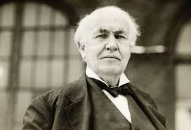 10 Inventions By Thomas Edison That Youve Never Heard Of