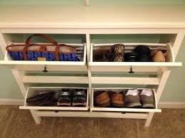 medium size of best shoe rack for small closet ideas closets the storage solutions rooms cabinet