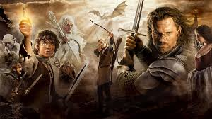 Can Fantasy Films Escape Lord Of The Ringsu0027 Shadow  Den Of GeekThe Lord Of The Rings