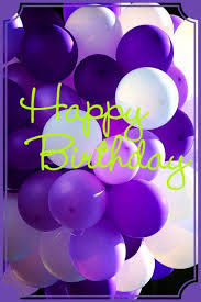 Pin By Manny Lopez On God Is Good Happy Birthday Wishes Happy