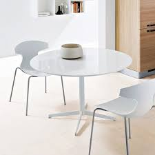 amazing of small round white dining table best 25 white round dining table ideas only on