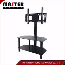 Movable Tv Stand Living Room Furniture Wholesaler Movable Tv Stand Living Room Furniture Movable Tv