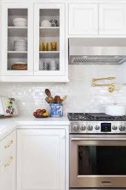 kitchen backslash best grout color for subway tile how to do backsplash for kitchen what