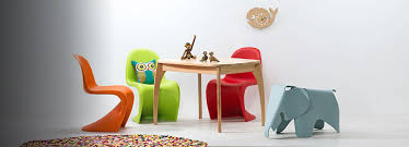 cute kids chairs design 5