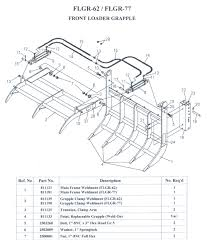 Mahindra tractor starter wiring diagram wiring diagram and fuse box