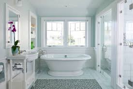 bathroom designs with freestanding tubs.  Tubs Schn Bathroom Designs With Freestanding Tubs Bathroom With Freestanding  Tub Renovation 3 On Remodel