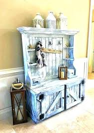 pallet furniture for sale. Pallet Furniture For Sale Wood Amazing Plans Art Home Design Recycled Ideas Projects And L