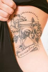 все изображения символ вечной молодости и красоты тату Heliographru