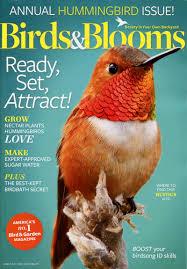 best gardening magazines.  Magazines All Garden Magazines  A To Z And Best Gardening I