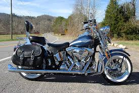 harley davidson dyna glide wiring diagram wiring diagram and harley davidson wiring diagrams and schematics