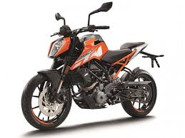 ktm 250 duke top 5 things you need to know zigwheels