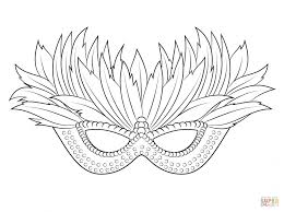 Small Picture Coloring Pages African Mask Coloring Page Art Of Africa Coloring