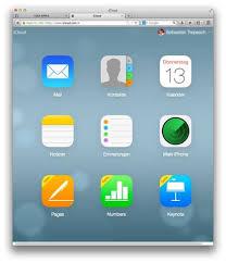 Windows 10 mail app: Your iCloud settings are out-of-date Icloud.com-sähköpostiosoitteen käyttönotto - iCloud ICloud Login - Home, facebook