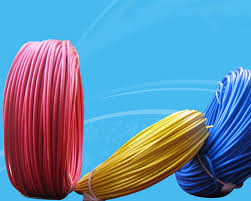 we are reckoned names in the industry offering varied range of wire that are sourced from certified vendors in the industry they are quality approved and