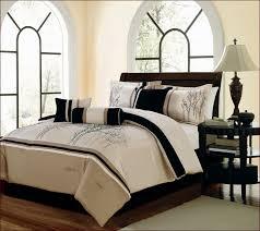 cal king duvet cover sets home design ideas pertaining to modern house cal king duvet cover decor