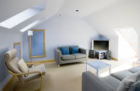 Loft For Bedrooms Loft Room Ideas Excellent 20 Loft Bedrooms Arent Just Space