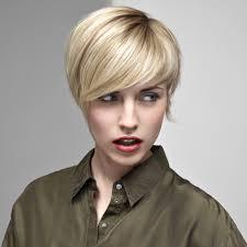 Modele Coiffure Femme Coupe Boule Coupe Cheveux Degrade