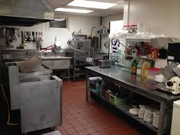 clean the kitchen in spanish room image and wallper 2017