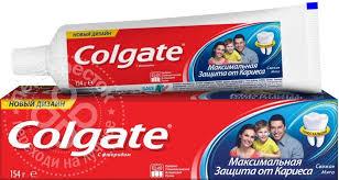Купить <b>Зубная паста</b> Colgate Total 12 Здоровье десен ...