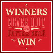 Success Posters Amazon Com Ezposterprints Inspiration Motivation Quotes About