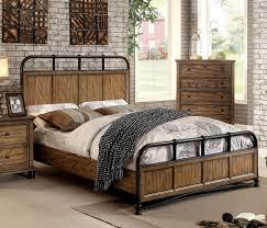 industrial design bed.  Design In Industrial Design Bed