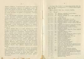 А П Еремич диссертация О внутривенном гедоналовом наркозе год стр 32 33