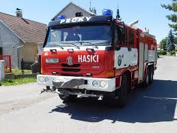 Tatra 815 CAS 24 Pečky | Hasiči | Pinterest | Trucks and Cas