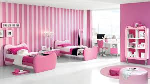 15 Pretty and Enchanting Girls Themed Bedroom Designs | Home Design Lover