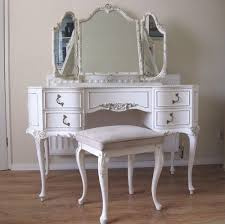 luxurius french vanity table design that will make you raptured antique makeup table luxurius french