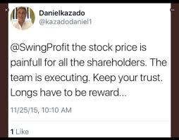 Imnp Stock Chart Imnp Hashtag On Twitter