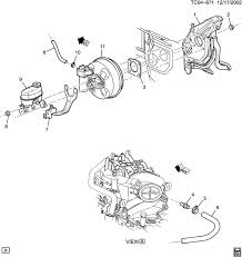 1999 buick regal ignition switch wiring auto electrical wiring diagram 2002 escalade brake line diagram