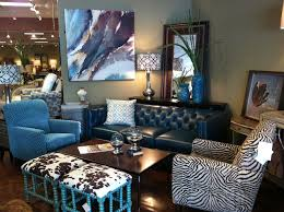 gallery cozy furniture store. Cozy Cheap Accent Chairs For Your Living Room Design:  Home Gallery Gallery Cozy Furniture Store