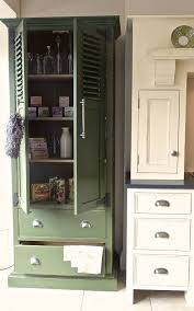 free standing kitchen cabinets. Love This Practical Free Standing Kitchen/pantry Cupboard! Kitchen Cabinets