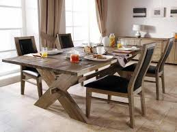 dining room stunning rooms go kitchens ideas also carts appliances inspiring to dining glass top round