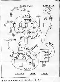 wiring diagram for dryer cord images wiring kit wiring diagrams pictures wiring diagrams