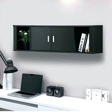 office desk wallpaper. Wallpaper: Office Desktop Wallpaper Wall Desk Home Cabinet Cabinets Storage Solutions 3 Shelf 1920x1080