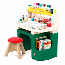 childrens lap desk with storage inspirational desk 95 10 best lap desks for teens in 2017 cute laptop desks