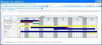 Create Calendar From Excel Spreadsheet Free Calendar Template Excel