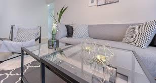 custom fit table top glass kryger