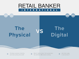 Retail Banker International Magazine By Nri Digital