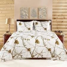 Camo Comforter Set Intended For Camouflage Decorations 19 Eventify With  Vcny Home Gate Embossed Comforter Set Renovation ...
