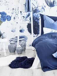 Lassen sie uns im bett bleiben, zitat wandkunst, paar schlafzimmer dekor, schlafzimmer wandkunst, dekor für über dem bett, für mann gif, für frau geschenk, hygge druck. Unsere 11 Schonsten Deko Ideen Fur Das Schlafzimmer Westwing